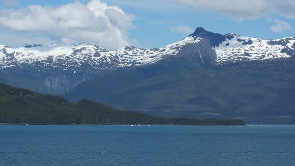 5) Juneau new