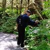 John Donaldson, Alaska Vacation; Ketchikan;