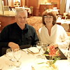 Alaska Vacation, Ketchikan; John Donaldson, Nancy Rawlings Donaldson