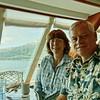 Alaska Vacation, Nancy Rawlings Donaldson, John Donaldson