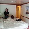 Alaska Vacation, Skagway, Nancy Rawlings Donaldson