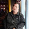 44  G Shonna At Casino