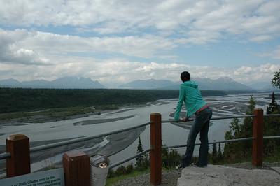 Alaska Select