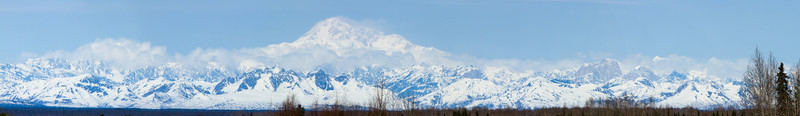 McKinley_panorama_from_Talkeetna