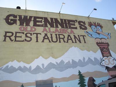 Alaska 6-22-2012_Anchorage