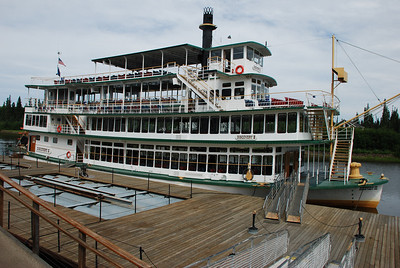Alaska 6-22-2012_Fairbanks
