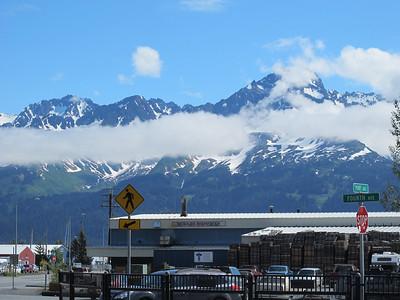 Alaska 6-22-2012_Seward