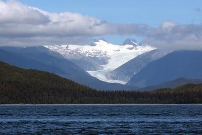 IMG_0119_glacier_bay