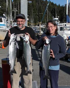 IMG_0189_doug_brenda_salmon_crop