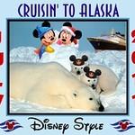 Alaska_July_2011