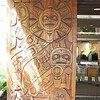 Museum of Anthropology at the University of British Columbia