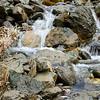 _DLS4969-Denali-Stream