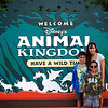 <center>Animal Kingdom - Orlando, FL : April 21, 2012</center>