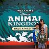 <center>Animal Kingdom - Orlando, FL : April 21, 2012</center>