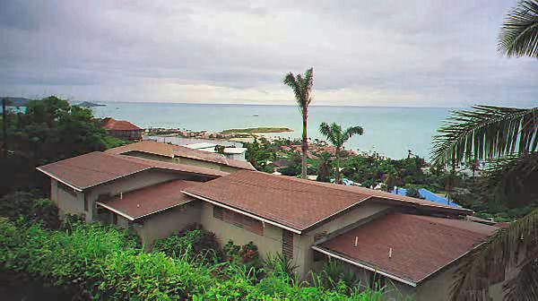 Antigua Dec.1998