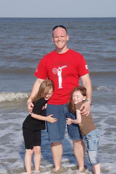 2009 Applegate Vaction Savannah, GA