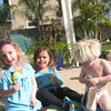 Hailey, Amalee and Cooper