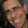 Yes, Drew has had extensive dental work. ;-)