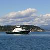 purtiest tugboat in the ocean