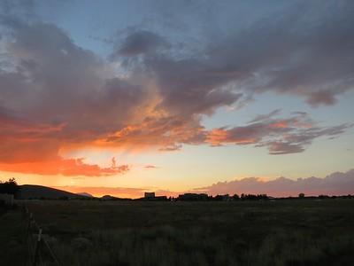 Arizona Sept 2012