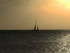 A nice picture of a sailboat.