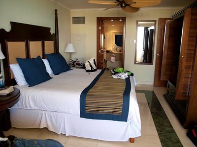 Aruba 2010
