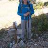 Next, to Trail Rider Pass