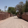 Another view of San Pedro de Atacama
