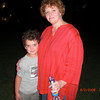 Another mommy and Connor pic