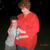 Mommy and Connor