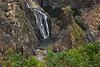 Barron Gorge Falls
