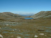 Mt. Kosciosko hike