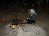 BBQ in Kakadu National Park