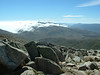 Mt. Koscioscko hike