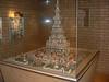 The Marble Masterpiece in Gundagai