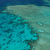 The reef from above  (pro)