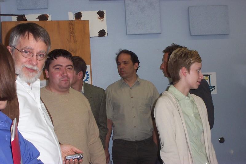 Dept Awards 2007 011