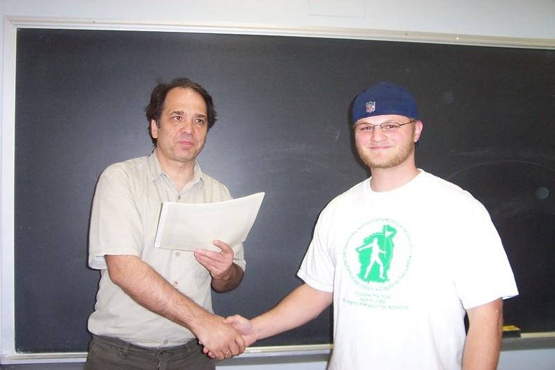 Dept Awards 2007 045
