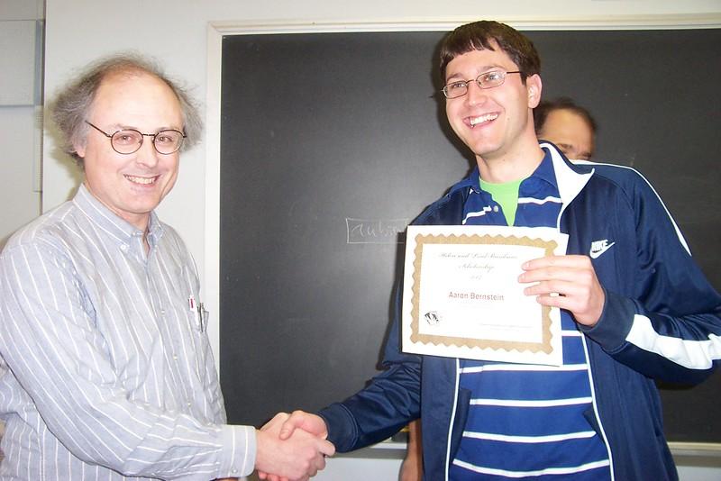 Dept Awards 2007 048