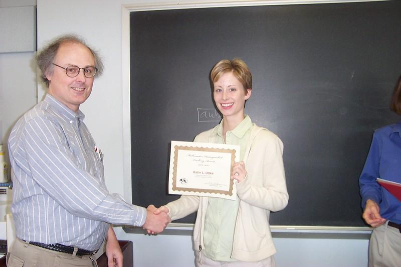 Dept Awards 2007 032
