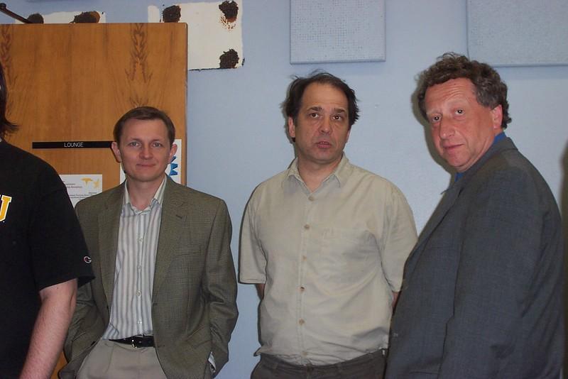 Dept Awards 2007 019