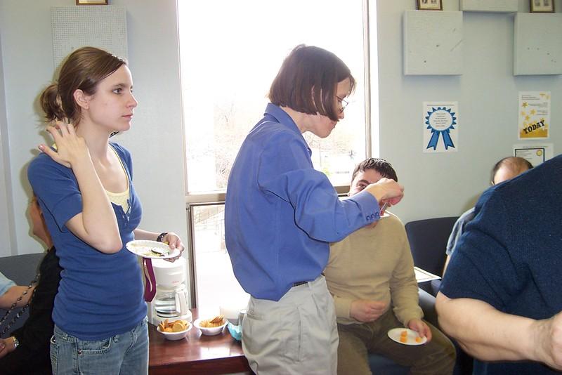 Dept Awards 2007 065