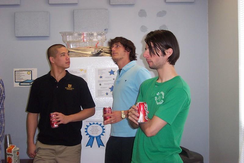 Dept Awards 2007 016