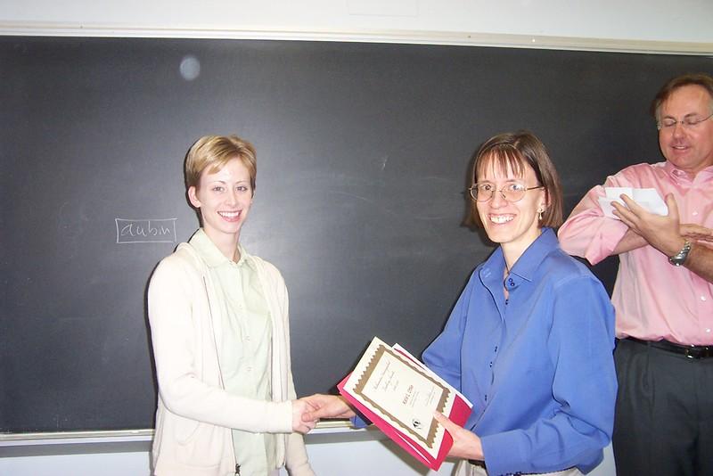 Dept Awards 2007 031