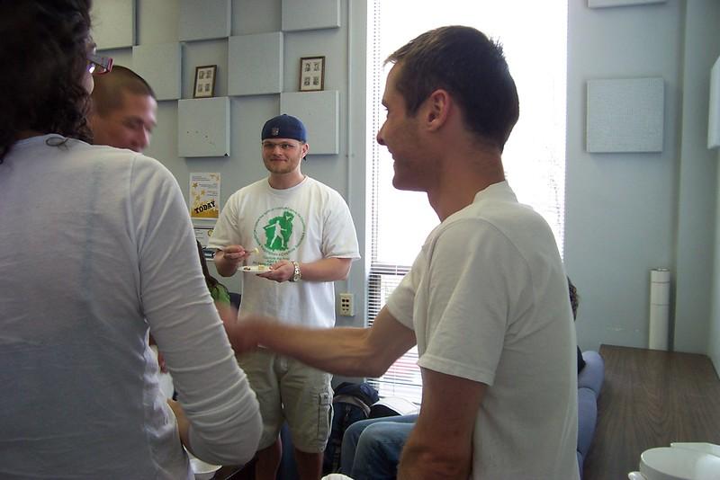 Dept Awards 2007 055