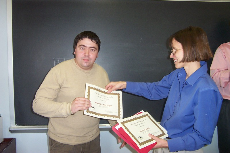 Dept Awards 2007 027