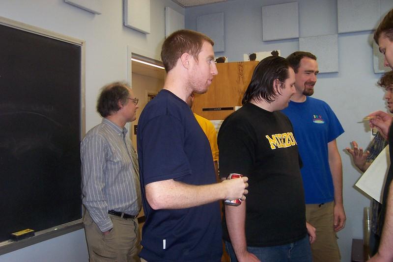 Dept Awards 2007 062