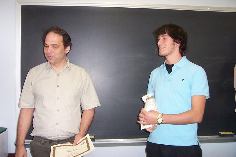 Dept Awards 2007 042