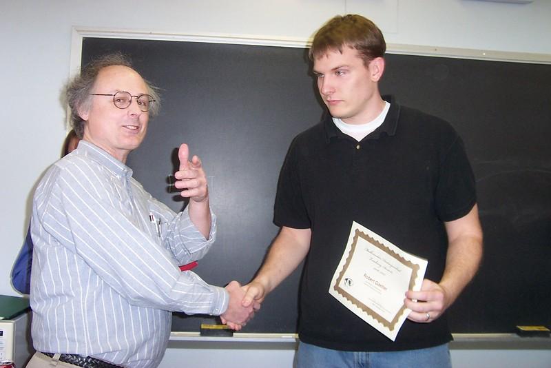 Dept Awards 2007 022