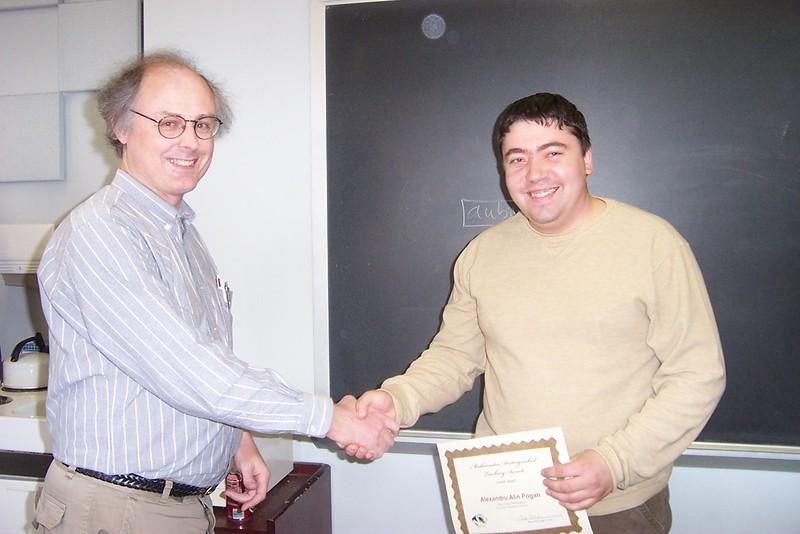 Dept Awards 2007 028